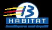 13 Habitat