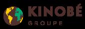 Groupe Kinobé