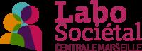 Logo Labo Sociétal