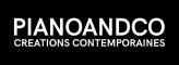 Pianoandco