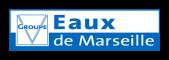 Société des Eaux de Marseille Métropole
