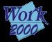 Work 2000
